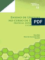 edufu_ensino_de_linguas_no_curso_de_letras_2019_1