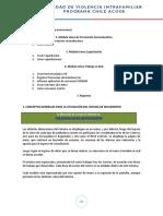 Material para hacer talleres violencia doméstica (1).pdf