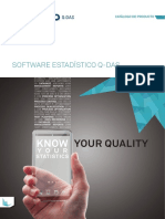 Hexagon_MI_Q_DAS_Brochure_MASTER_ES (1)
