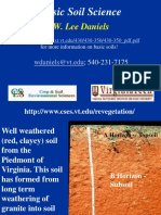 Class basic soil environment.pdf