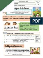 5. Pascua  4to grado finalf2.pdf