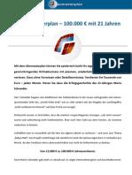 Abomasterplan Blogtext 100000 Mit 21