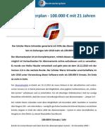 Abomasterplan Pressetext 100000 Mit 21