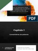 MODELO DE INVERSOR PARA ANÁLISIS TRANSITORIO DE REDES (1)