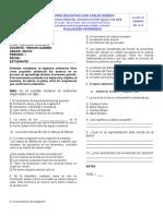 EVALUACIONES INTERMEDIAS 6 SOCIALES.docx