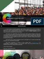 JLeiva - Cultura No Grande ABC
