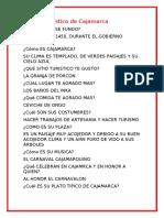 El lugar turístico de Cajamarca.docx
