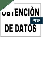 LETRAS MUESTRA EXPO.docx
