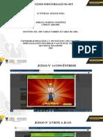 ACTIVIDAD JUEGO SURA.pdf