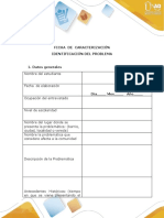 Ficha de caracterización.docx