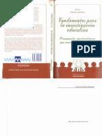 Sanchez-gamboa-silvio-fundamentos-para-la-investigacion-educativa.pdf