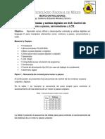 Práctica 2_Microcontroladores