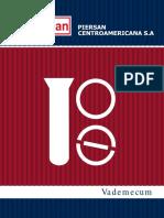 58999915-Piersan-Laboratorios