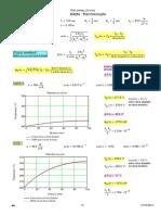 TF06_ailettes_02.pdf