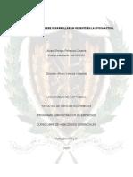 COMPETENCIAS QUE DEBE DESARROLLAR UN GERENTE EN LA EPOCA ACTUAL.docx