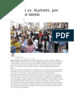 El Perú vs Kuznets.docx
