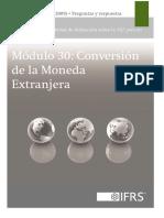 30 Conversion de la Moneda Extranjera.pdf