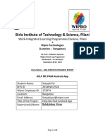 Midsem Progress Report Notchup_2014HW12524_Satyajit Pai.pdf