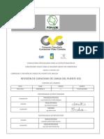 30GD1RE001-B-2.pdf