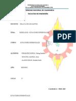 CARGA-CRITICA-EN-BASE-A-COLUMNA-FUNDAMENTAL-ECUACIONES-DIFERENCIALES.docx