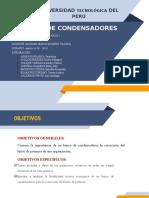 BANCO DE CONDENSADORES.pptx