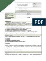 5- Separación de Mezcla- formato nuevo.doc