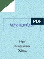 analyse_critique article_desc.pdf