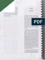Mautz Cap 9.pdf