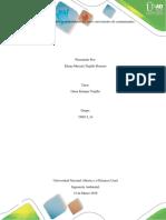 Tarea 2. Describir las propiedades del suelo; movimiento de contaminantes_EluanaTrujillo