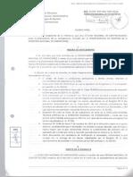 Dictamen 32 2015-OnC