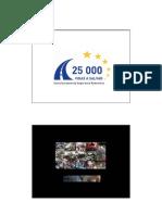 3883483-presentationcopygnr
