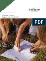 Rapporto Sostenibilità 2009_ITA
