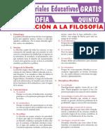 Introducción-a-la-Filosofía-para-Quinto-Grado-de-Secundaria