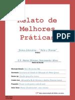 feiraliterriaarteepoesia-120329091549-phpapp01