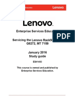 Servicing The Lenovo RackSwitich G8272.pdf