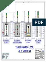 62696-E7-1-C1-GR-004(C1).pdf
