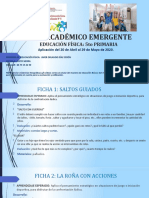 5TO GRADO PLAN ACADEMICO EMERGENTE E. F. PRIMARIA.pptx