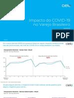 2020-03-16 - Impacto Coronavirus no Varejo BR.pdf.pdf.pdf