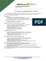 Ajuste-y-hojalateria-de-1ºaño.pdf.pdf