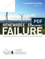 RenewableEnergyFailure12.14.10