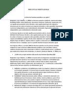 PREGUNTAS ORIENTADORAS(3)