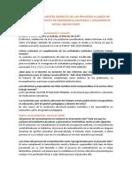 Preguntas Frecuentes Para Web - Diten -16042020.PDF
