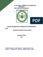 CONSTRUCCIÓN.franco - copia