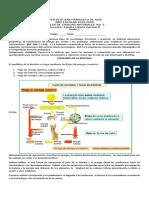 EQUILIBRIO DE LA BIOSFERA.5.docx