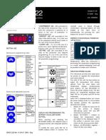 ewdc 222 eng .pdf