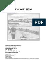 Seminario Bíblico de las Américas 1_removed