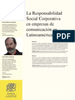 La_responsabilidad_social_corporativa