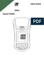 TB400_UM-en