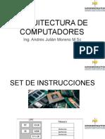 Semana 3 - Set de instrucciones.pptx