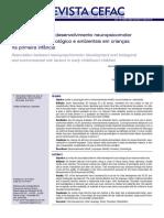 Artigo_associacao entre desen neuropsicomotor e favores de risco_2017.pdf